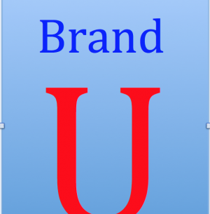 Create Your Personal Brand